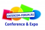 12-13 ноября состоялся «EnterCom Forum • 2013: Evolution Of Enterprise Communications»