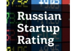 Russian Startup Rating  представил ТОР-50 российских стартапов на TechCrunch Moscow 2013