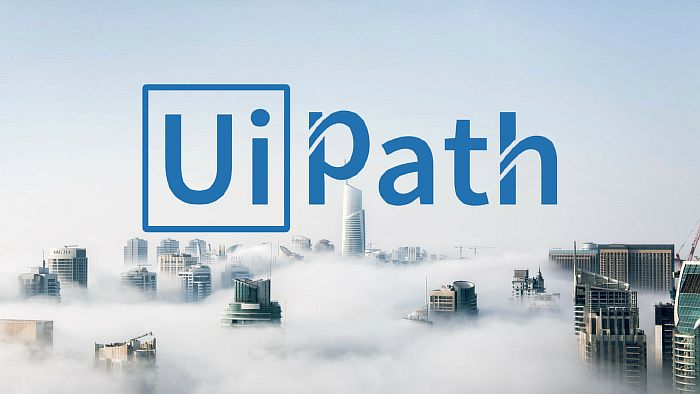 CiGen-RPA-Robotic-Process-Automation-UiPath-Secures-Series-B-Funding-Worth-153-Million-Dollars.jpg – фото 2