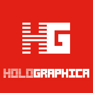 holographica.space