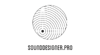 sounddesigner