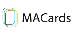 MACards