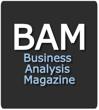 Business Analysis Magazine (BAM)