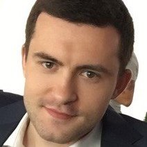 Никита Алферов, User Acquisition Manager